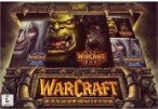 Warcraft 3 BattleChest EU Battle.net CD Key