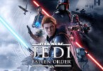 Star Wars: Jedi Fallen Order EU XBOX One CD Key