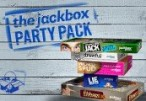 The Jackbox Party Pack EU Steam CD Key