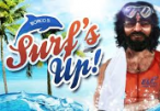 Tropico 5 - Surfs Up! DLC Steam CD Key
