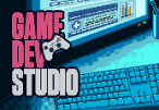 Game Dev Studio Steam CD Key