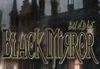 Black Mirror Bundle Steam CD Key
