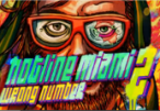 Hotline Miami 2: Wrong Number Digital Special Edition Steam CD Key