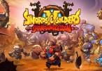 Swords and Soldiers 2 Shawarmageddon Steam CD Key