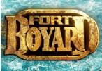 Fort Boyard Steam CD Key