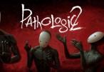 Pathologic 2 Steam CD Key