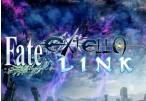 Fate/EXTELLA LINK Steam Altergift