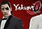 Yakuza 0 Steam CD Key