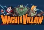 MachiaVillain Steam CD Key