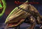 Neverwinter - Starter Pack and Ochre Bulette Mount Digital Download CD Key