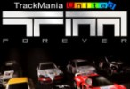 Trackmania United Forever Digital Download CD Key