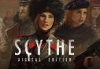 Scythe: Digital Edition Steam CD Key