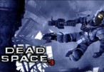 Dead Space 3 Witness the Truth DLC Pack EA Origin CD Key