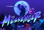 The Messenger Steam CD Key