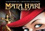 Mata Hari Steam CD Key