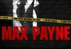 Max Payne Steam CD Key