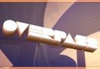 Overpass Steam CD Key