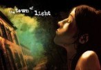 The Town of Light Steam CD Key