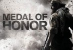 Medal Of Honor Steam CD Key