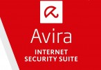 Avira Internet Security Suite 2019 Key (3 Years / 3 Devices)