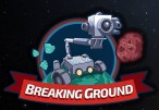 Kerbal Space Program - Breaking Ground Expansion DLC Steam CD Key