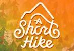 A Short Hike Steam CD Key