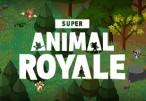 Super Animal Royale Steam CD Key
