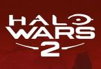 Halo Wars 2 XBOX One / Windows 10 CD Key
