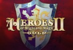 Heroes of Might and Magic 2: Gold GOG CD Key
