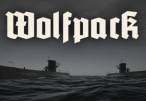 Wolfpack Steam CD Key
