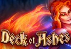 Deck of Ashes Steam CD Key