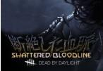 Dead by Daylight - Shattered Bloodline DLC Steam CD Key