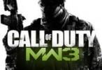 Call of Duty: Modern Warfare 3 Steam CD Key