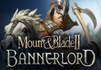 Mount & Blade II: Bannerlord Steam CD Key