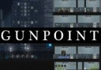Gunpoint Steam CD Key