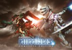 Project Nimbus: Complete Edition Steam CD Key