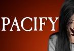 Pacify Steam CD Key