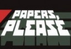 Papers, Please GOG CD Key