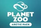 Planet Zoo - Arctic Pack DLC Steam CD Key