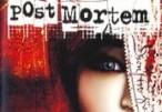 Post Mortem Steam CD Key