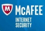 McAfee Internet Security 2018 (5 Years / 1 PC)