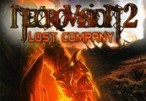 NecroVision: Lost Company Steam CD Key