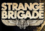 Strange Brigade Steam CD Key
