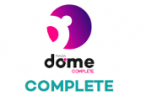 Panda Dome Complete Key (1 Year / 3 Device)