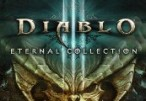 Diablo 3 - Eternal Collection US XBOX One CD Key