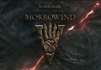 The Elder Scrolls Online: Morrowind Upgrade Digital Download CD Key