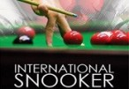 International Snooker Steam Gift