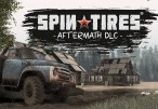Spintires - Aftermath DLC Steam CD Key