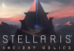 Stellaris - Ancient Relics Story Pack DLC Steam CD Key
