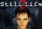 Still Life 2 Steam CD Key
